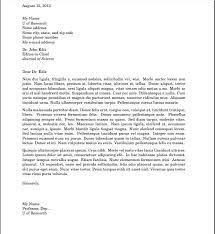 sample cover letter manuscript submission template for american