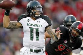 6 surprising facts about hawaii football land grant holy land