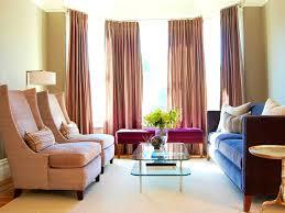 Two Sofa Living Room Bedroom Marvelous Living Room Arrangements Home Decor Gallery