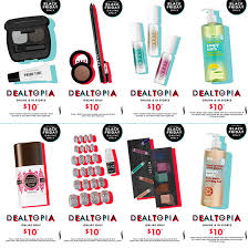 sephora black friday 2013 sales are the cheapest way to get