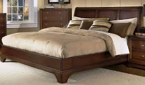 magnificent california king bedroom sets bedroom sets california