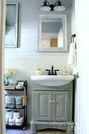 bathroom paint ideas blue beautiful blue paint colors to get a costal look green with decor
