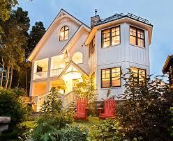 home design lover facebook 2017 telluride art architecture weekend