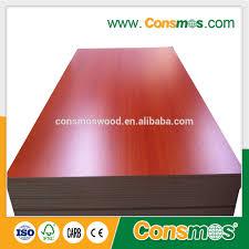 18mm Laminate Flooring Melamine 18mm Laminated Mdf Melamine 18mm Laminated Mdf Suppliers