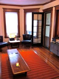 Home Decor Blogs Wordpress by Lovely Apartments In Great Holyoke Location Laurel Hall Apartments