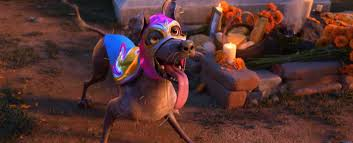 Pixars Pixar U0027s Coco Second International Trailer