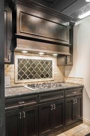 backsplashes kitchen kitchen backsplashes kitchen backsplash ideas for baltic brown