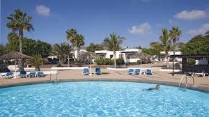 bungalows playa limones playa blanca spain booking com