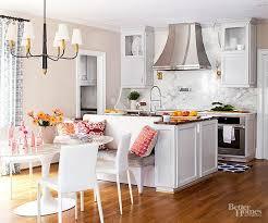 30 best kitchen island images on pinterest modern kitchen island