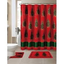 Bathroom Window And Shower Curtain Sets by Graphic Print U0026 Text Shower Curtains Joss U0026 Main