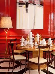 benjamin moore u0027s bestselling red paint colors room lust
