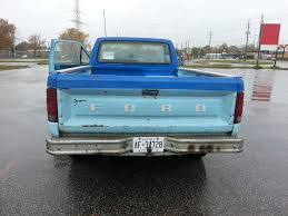 86 Ford F150 Truck Bed - chandycandy69 1986 ford f150 regular cabshort bed specs photos