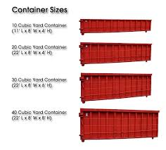 Seeking Dumpster 10 30 40 Yard Dumpsters Roll Dumpster Rental In Dallas Fort