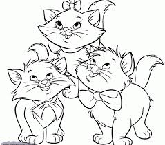 image aristocats coloring pages 2 coloring pages aristocats