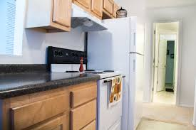 Kitchen Cabinets Peoria Il Apartment Rental Application The Grove Apartments Peoria Il