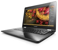 laptop lenovo i 3 harga di malaysia value nomad malaysia page 5 of 5 laptop reviews and tech news
