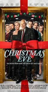 christmas list dvd christmas 2015 imdb