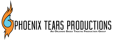 orlando production tears productions
