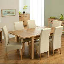 dining room tables under 1000 ergonomic baxenburg counter height