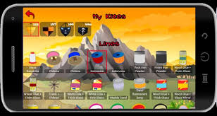 kite flying battle apk free simulation for android - The Powder Apk