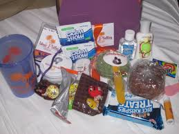 wedding welcome bags contents any gran bahia principe runaway bay brides out there page 248