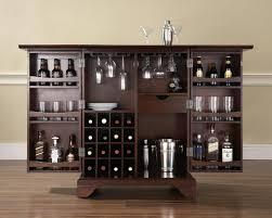 bar living room mini bar for living room ecoexperienciaselsalvador com