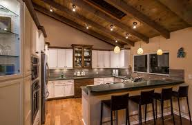 country kitchen island ideas kitchen small kitchen island ideas awesome country kitchen ideas