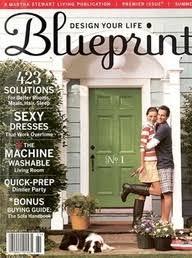 30 best front door options images on pinterest exterior house