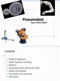 pneumobot 140914004038 phpapp01 actuator gear