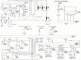 toyota hilux spotlight wiring diagram free wiring diagrams