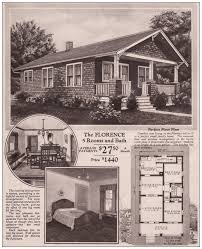 queen anne style house plans house plans 1930s bungalow style house plans garages with