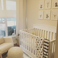 our diy small nursery makeover u2013 this mama loves life