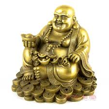 laughing buddha statue search objects for drawing