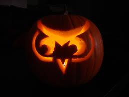 bizarre halloween jack o u0027lantern pumpkins carved by ray villafane