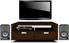 tv home theater britebox atlanta home automation home security home theater