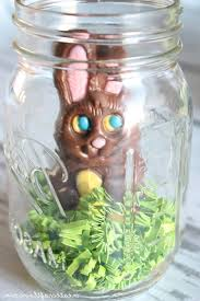 green paper easter grass 100 amazing easter crafts for kids and parents architecture