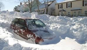 halifax s winter parking ban to start sunday the chronicle herald