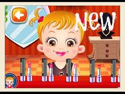Thanksgiving Video For Kids Baby Hazel Thanksgiving Makeover Game Movie For Kids Children