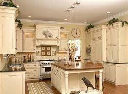 u shaped kitchen with island traditional designed u shaped kitchen with island packard
