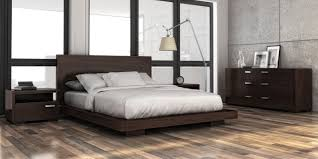 Bedroom Furniture Contemporary Modern Luxury Bedroom Furniture Collection At By Design Des Moines