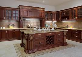 Kitchen Bar Cabinet Ideas by Furniture Funiture London Corner Bar Cabinet With White Ceiling