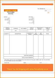 resume for exle 13 excel invoice template uk thistulsa