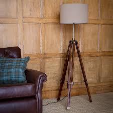 decor swing arm floor lamps tripod lamp lamp tripod