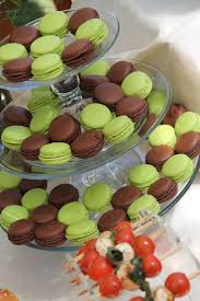 117 best french catering events images on pinterest catering