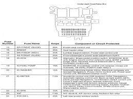 subaru ecm wiring subaru wiring diagrams