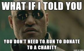 Yay Meme - run and walkathon yay meme on imgur