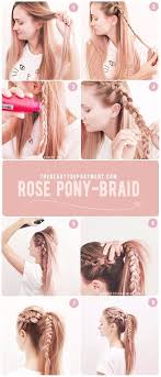 easy to keep hair styles 76 best braided hairstyles images on pinterest braided
