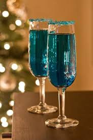 New Years Eve Cocktail Party Ideas - diy new year eve party ideas 2015