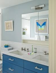 kids bathroom vanity together with intriguing photos as ideas