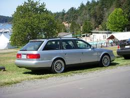 audi 1995 s6 audi 1995 5 audi s6 19s 20s car and autos all makes all models